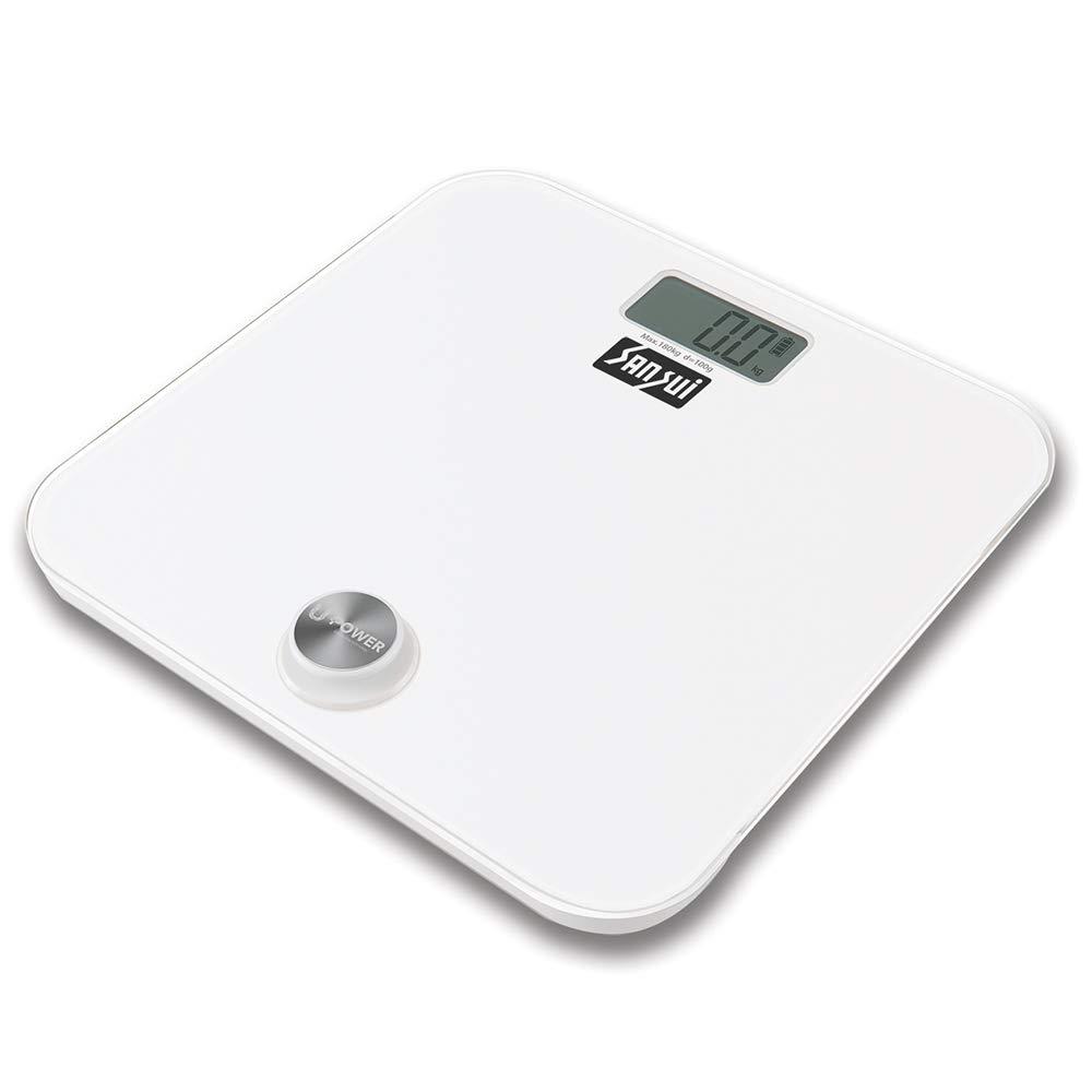 Digital Personal Weighing Scale