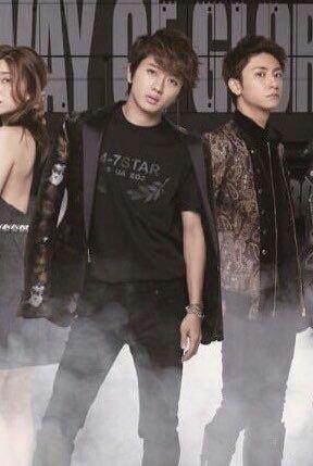 西島隆弘 着用 Tシャツ S 希少の商品画像