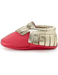 Moccasins - 30+ Styles for Boys & Girls! Every Pair Feeds a Child