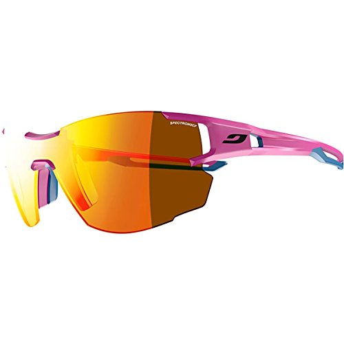 Julbo Aerolite Sunglasses - Sunglasses Trail Running