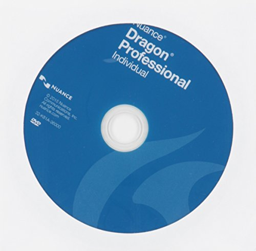 Dragon Professional Individual Upgrade Premium Edition  V12 and V13 Windows 8130797
