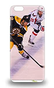 Top Quality Rugged NHL New York Islanders Brian Rolston #11 Case Cover For Iphone 6 Plus ( Custom Picture iPhone 6, iPhone 6 PLUS, iPhone 5, iPhone 5S, iPhone 5C, iPhone 4, iPhone 4S,Galaxy S6,Galaxy S5,Galaxy S4,Galaxy S3,Note 3,iPad Mini-Mini 2,iPad Air )
