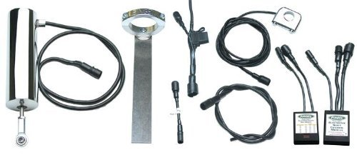 (Pingel Electric Easy Shift Kit 77701)