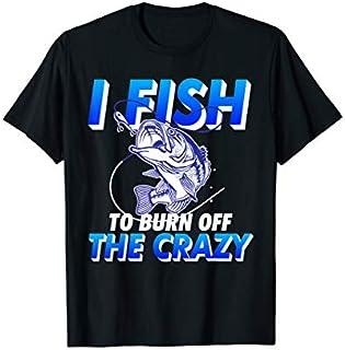 Cool gift Funny Saying Fishing  Novelty Fishing s Women Long Sleeve Funny Shirt / Navy / S - 5XL