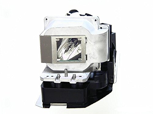 Mitsubishi VLT-XD500LP Projector Assembly with High Quality Original Bulb Inside