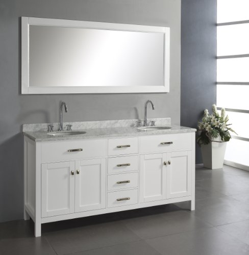 Virtu usa ms 4428 s es brentford 28 inch single sink Virtu usa caroline 36 inch single sink bathroom vanity set