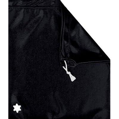 durable service Snowflake Designs Mystique Gymnastics Grip Bag - Variety of Colors