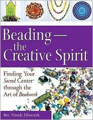 Read Online Beading the Creative Spirit Publisher: Skylight Paths Publishing PDF