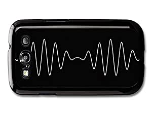 Accessories Arctic Monkeys Rock Band Vibe case for Samsung Galaxy Note4