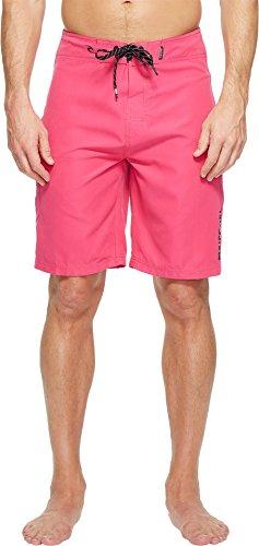 Rip Curl  Men's Monarch Boardshorts Pink 32