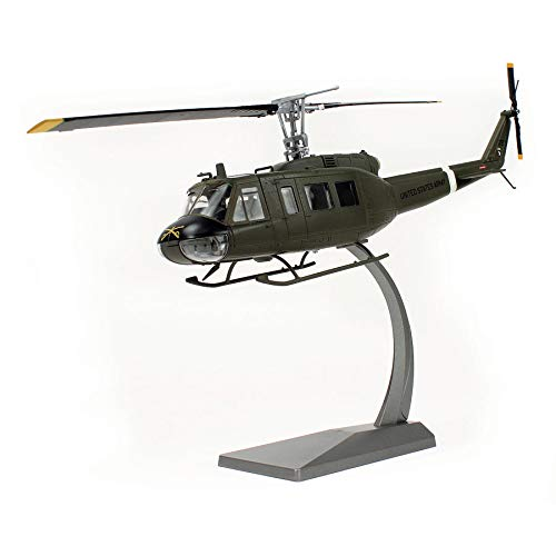 "Bell UH-1 Iroquois""Huey"" - US ARMY - 101st Airborne for sale  Delivered anywhere in USA"