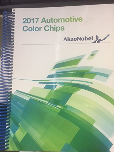 2017-automotive-color-chips-akzonobel