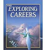 Exploring Careers, Ruth Volz-Patton and Joan M. Kelly, 0026425890