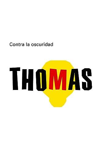 Descargar gratis Contra La Oscuridad. Thomas Alva Edison de Montse Ganges