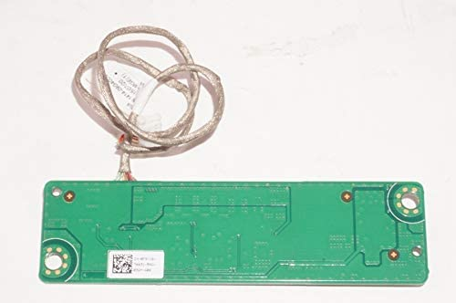 Compatible with F9Y18 Replacement for Dell Inverter Board with Cable INSPIRON 24 7459 All-in-ONE
