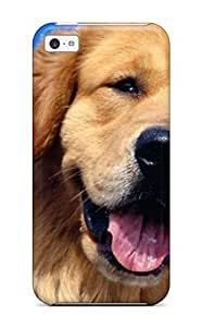 Special Design Back Awesome Beautiful Dogs Free Phone Case Cover For iphone 4s