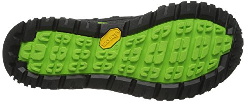 Funktionsschuh GTX WS Speed Ascent Damen Salewa 8xO044