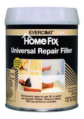 Evercoat 100769 1 Quart Home Fix Universal Repair Fillers