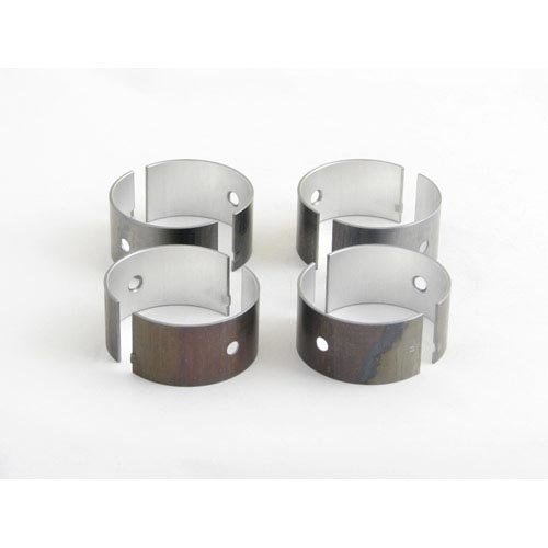 - All States Ag Parts Connecting Rod Bearings - .020