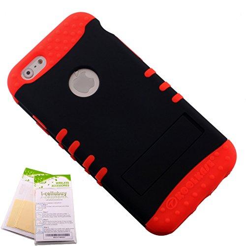 Koolkase For Iphone