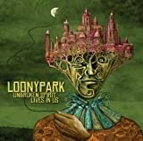 Unbroken Spirit Lives In Us by Loonypark (2014-05-04)