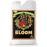 Advanced Nutrients Bloom pH Perfect Fertilizer, 1-Liter