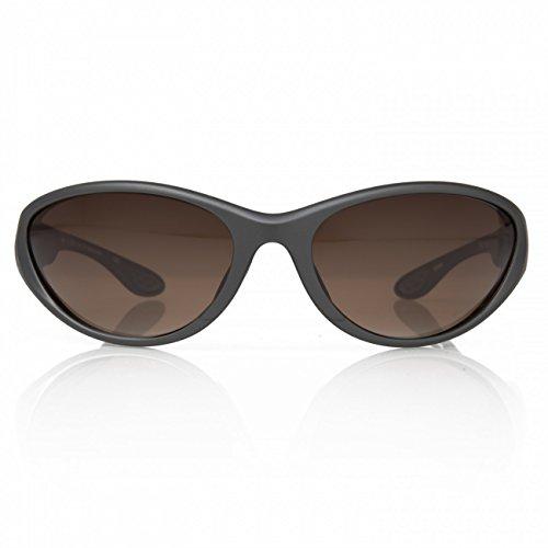 Classic Classic 9473 Grey Gill Sunglasses Sunglasses 9473 Gill 1waIqraxZE