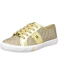 G By Guess donne Maker Fashion Sneaker Scarpe 41