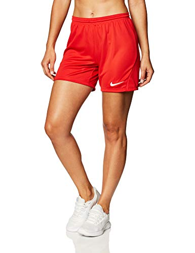 Nike Park 3 Shorts – Chino – dames