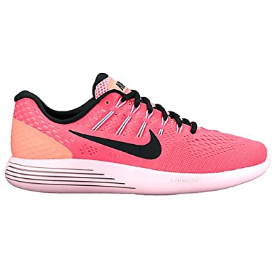 c0ac14f3832cd Nike started to produce running shoes for women since long time ago. Men  shoes are not capable to fulfil women need due to certain thing.