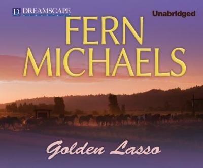 Download Golden Lasso(CD-Audio) - 2014 Edition ebook