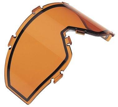 JT Elite Thermal Lens - Yellow