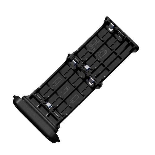 STANDARD HORIZON Battery Tray f/HX750