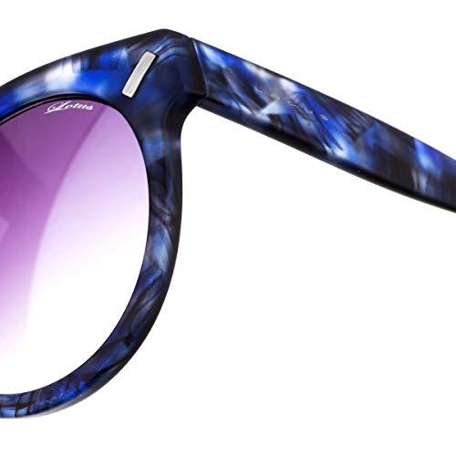 Sol de Gafas Gafas de Gafas Sol Lotus de Lotus Lotus Sol x7zSwx80Cq