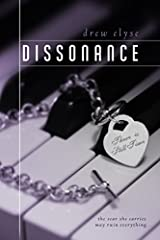 Dissonance Series Book 1