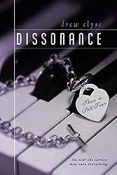 Dissonance (Dissonance Series Book 1)