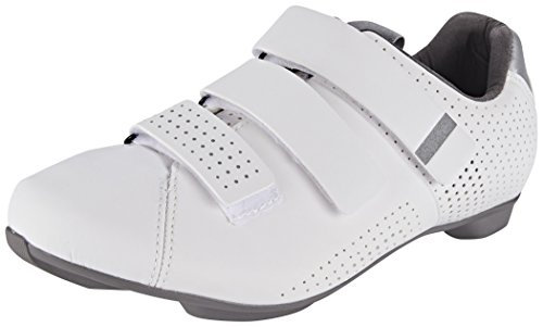 SH Women 2019 RT5WW Bike Shoes White White Shimano Shoes SBg14qq