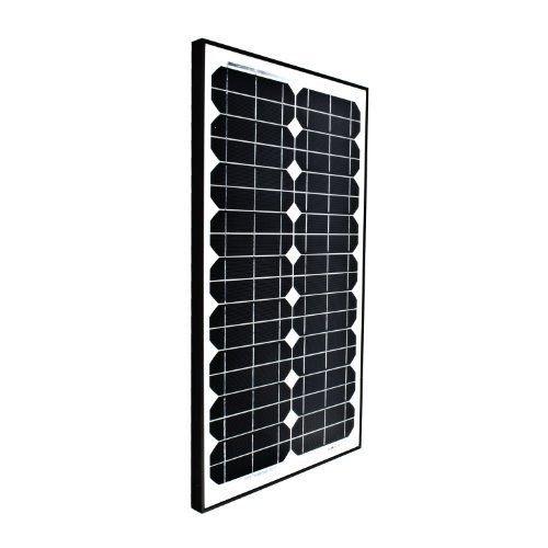 24 vdc solar panel - 7