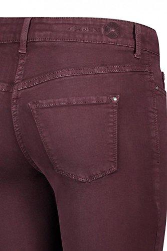 Donna 467w Mac Jeans Skinny Dream Da YwIpH