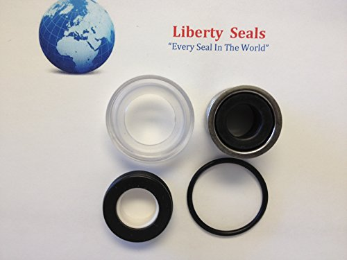US Seal Manufacturing PS-2131 Seal Assembly