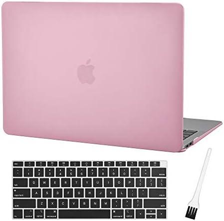 MacBook Display Silicone Keyboard Compatible