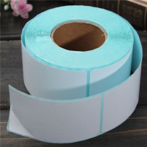 nple-new-400pcs-40x70mm-printing-label-bar-code-number-thermal-adhesive-paper-sticker