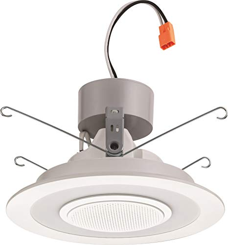Blue Led Recessed Lights in US - 3
