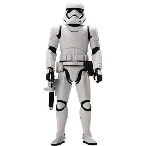 Stormtrooper Motorcycle - 2