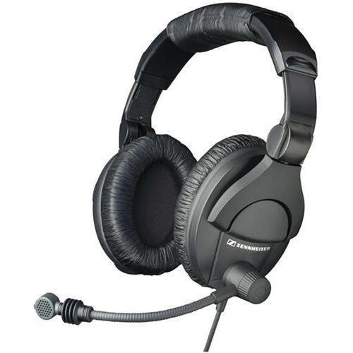 Sennheiser 502179 HME 280 Headset - Stereo - Proprietary ...