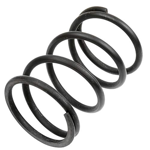 - CALTRIC 7043594 PRIMARY DRIVE CLUTCH SPRING compatible with Polaris RANGER CREW 800 4X4 EFI 2010-2014