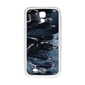 Happy vampirski dnevnici Phone Case for Samsung Galaxy S4