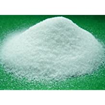Citric Acid, 2 Lbs, 100% Pure Powdered Crystals, Bulk
