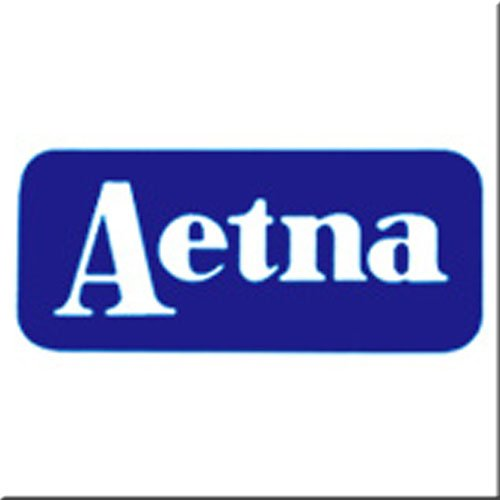 aetna-a2322-1-clutch-release-ball-bearing
