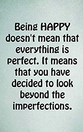 Happy Quotes Thoughtful Quotes About Happiness Kindle Edition By Scott Charles Self Help Kindle Ebooks Amazon Com